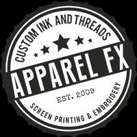 Apparel FX Review